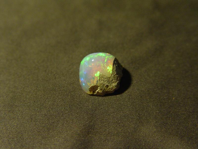 Opale Opale_10