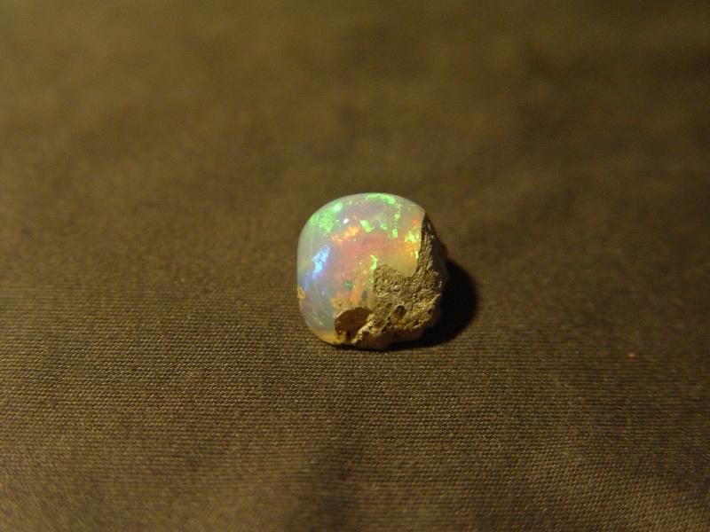 Opale Opale_11