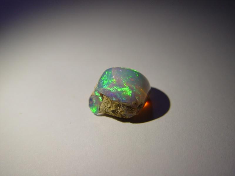 Opale Opale_12
