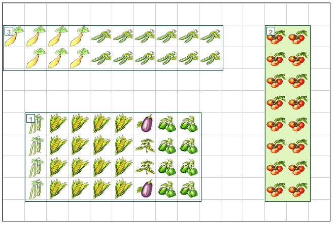 lets see your garden plan - Page 2 My_sfg10