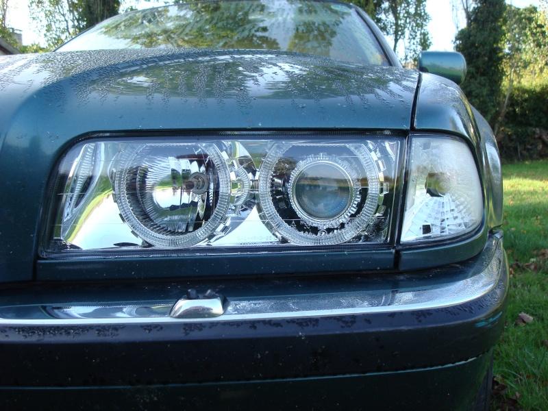 phare angel eyes Dsc00611