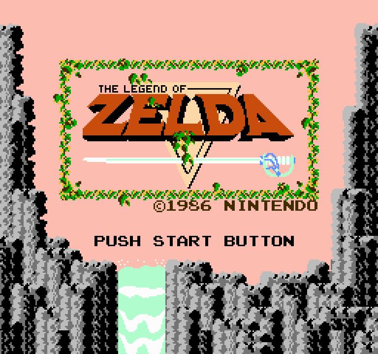 Zelda GMS v0.1.1 (Projeto agora disponível!) 110