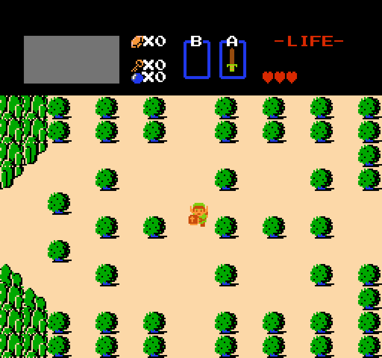Zelda GMS v0.1.1 (Projeto agora disponível!) 510