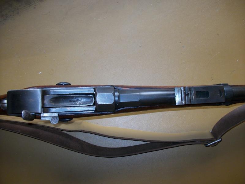 werder - pistolet de la cavalerie bavaroise : Werder Mle 1869 (et son rechargement) - Page 3 11_mm_10