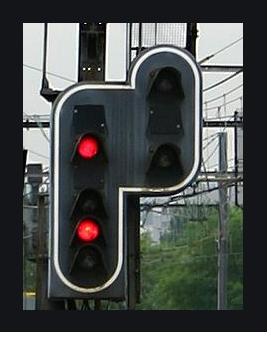 fichiers .yrz des signaux: signaux SNCF ACCESSOIRES ETENDUS - Page 3 Cible_10