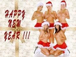 Une bonne et heureuse année 2013 Untitl12