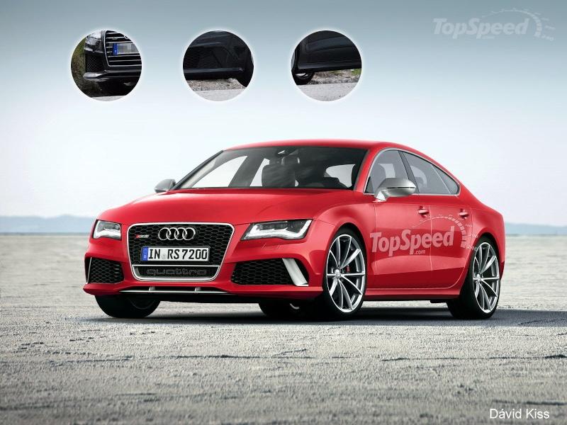 2014 - [Audi] RS7 2012-a10