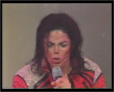[DL] Michael Jackson - HIStory Tour Brunei 1996 (AVI) Brunei14