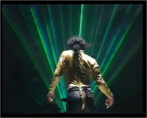 [DL] Michael Jackson - HIStory Tour Brunei 1996 (AVI) Brunei18