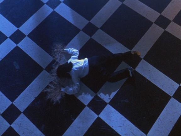 [DL] Michael Jackson - Ghosts 1997 - HDTVRip-AVC (MKV) Ghosts19