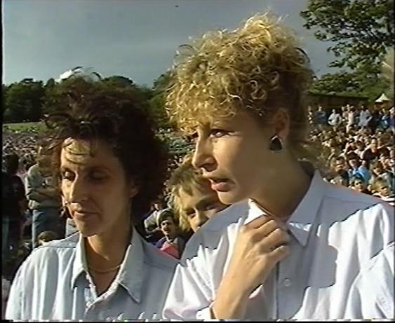 Bad Tour Leeds Report 1988 Leeds_13