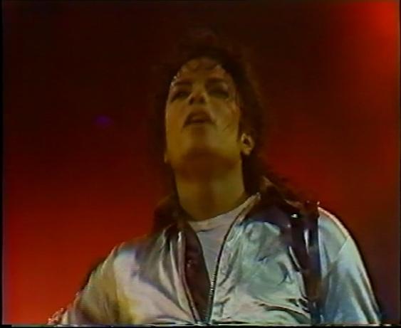 Bad Tour Leeds Report 1988 Leeds_16