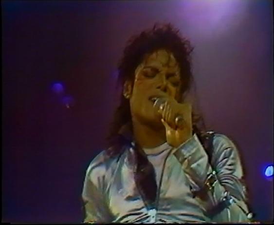 Bad Tour Leeds Report 1988 Leeds_17