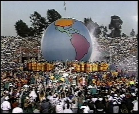 Superbowl 1993 + Making of (MJLand_ro) Super_15