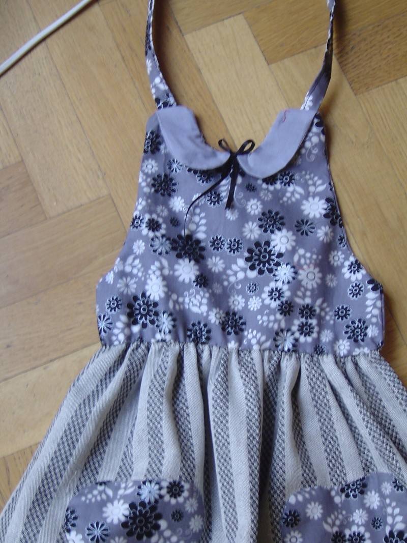 Ma galerie couture - Page 5 Tablie10