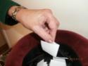 Tirage au sort de l'essuie main de souricette !!! P1170019