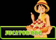 Jucător RPG