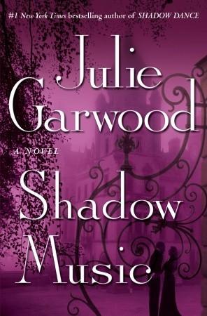 Lairds des Highlands - Tome 3 : La musique des sombres passions de Julie Garwood 11124010