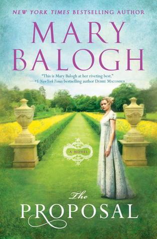 Le Club des Survivants - Tome 1 : Une demande en mariage de Mary Balogh 12707010
