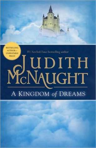 Les Westmorland - Tome 1 : Le royaume des rêves de Judith McNaught 12961910