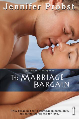 Marriage to a billionaire - Tome 1 : Liaison à durée déterminée de Jennifer Probst  13486110