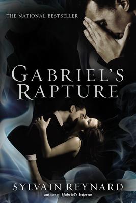 Le Divin Enfer de Gabriel - Tome 2 : L'extase de Sylvain Reynard 13639011