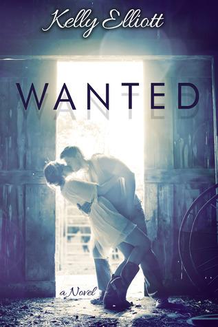 (New Adult) Wanted de Kelly Elliott 16183410