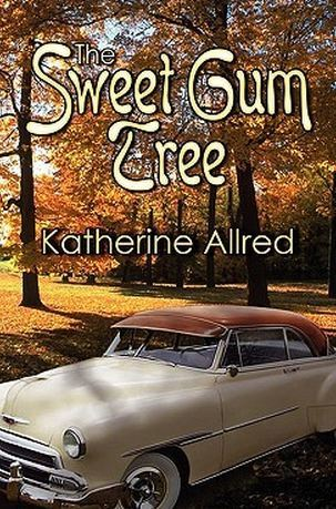 The Sweet Gum Tree de Katherine Allred 27613510