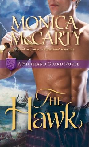Les Chevaliers des Highlands T2 - Les Chevaliers des Highlands - Tome 2 : Le Faucon de Monica McCarty 73793310