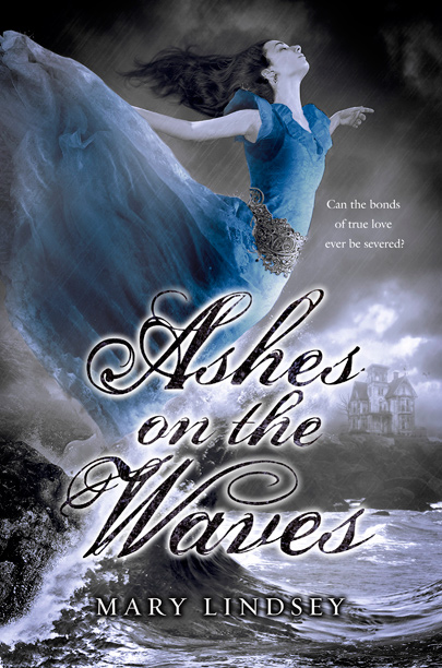 Ashes on the Waves de Mary Lindsey  Ashes-10