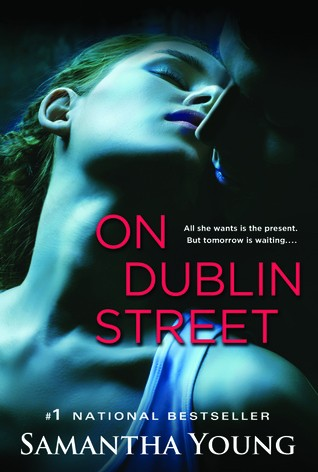 Dublin Street de Samantha Young On-dub10