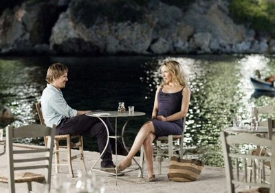 Before Sunrise, Before Sunset ... et bientôt Before Midnight ! Before10