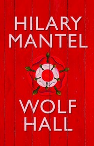 Wolf Hall d'Hilary Mantel Mantel10