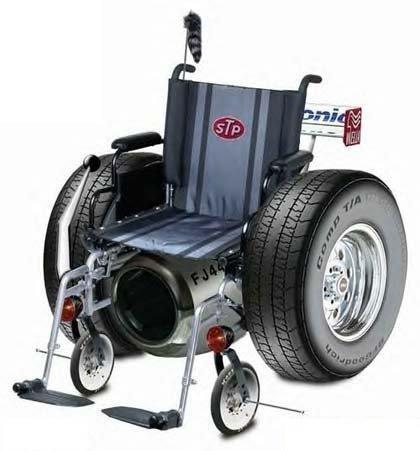 New Veterans for 2013 ! Wheelc10
