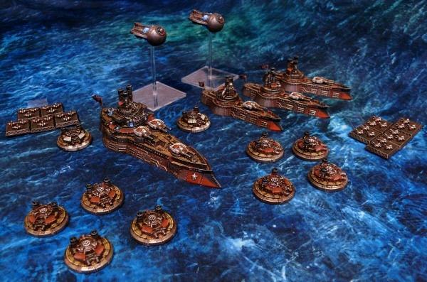 [DW] BG - vos flottes Steel_10