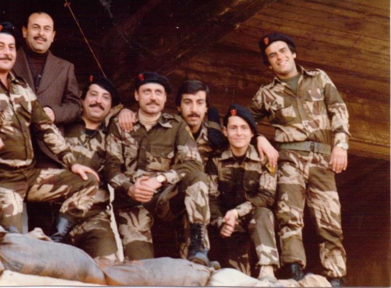 Lebanon  Lebano18