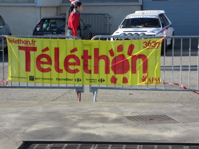 telethon 2012 organisée par bombinete 80 Img_1610