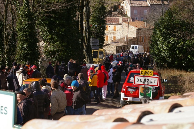 monte carlo historique 2013 Imgp7110