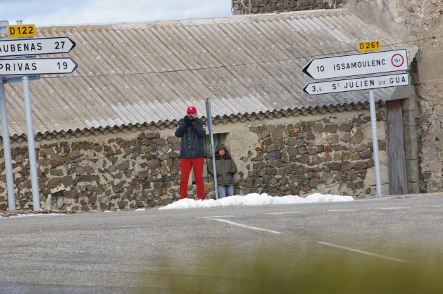 monte carlo historique 2013 Imgp7118