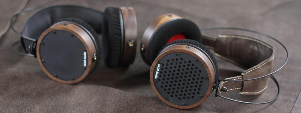Ollo Audio Ollo-a10