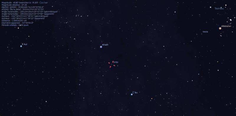 [Sujet unique] Planète Naine : Ceres  Caras10