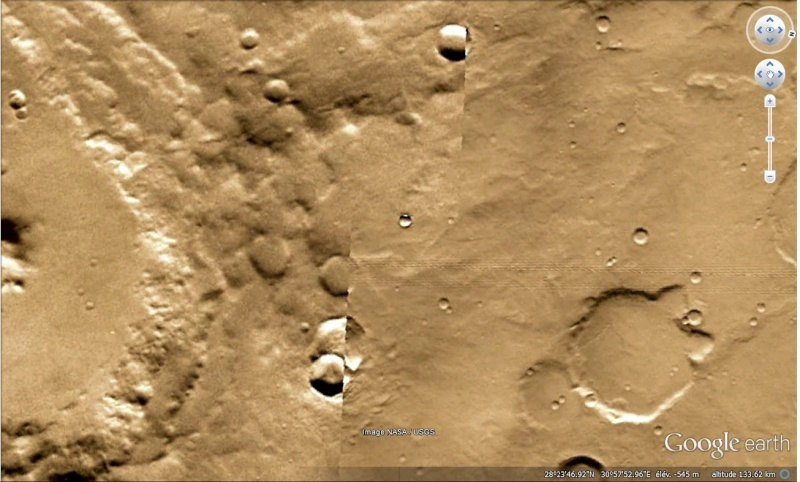 Anomalie martienne ? Mars10