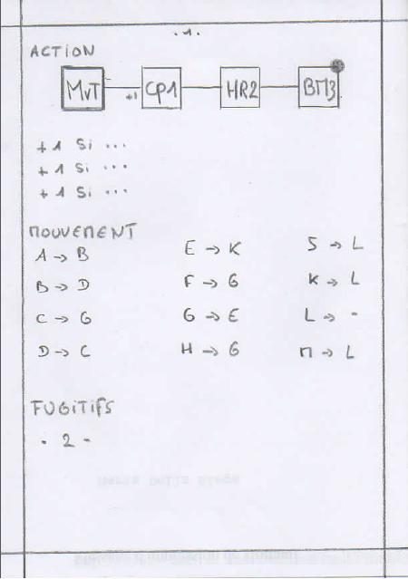 Création de cartes (cards) Sans_t11