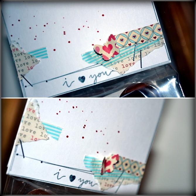 Speed de février: Happy Valentine's Day! Datail17