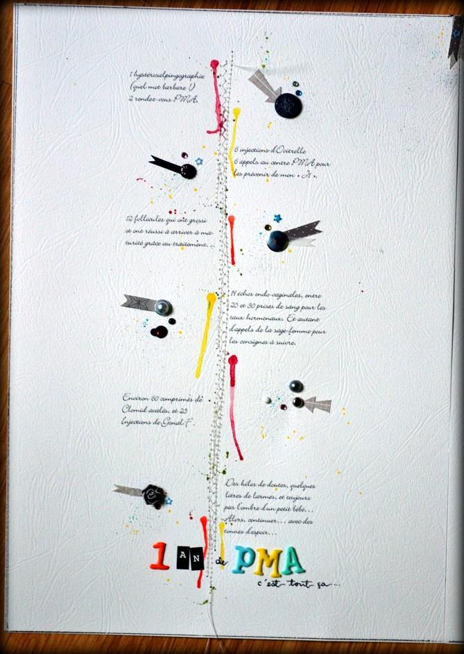Inspiration Janvier 2013 - bravo Do!! - Page 2 Dsc_0018