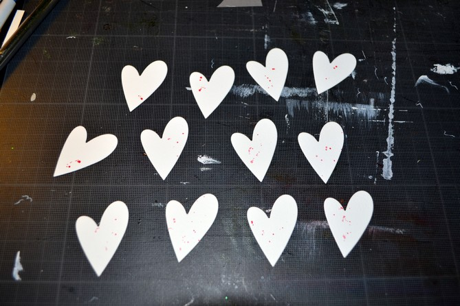 Speed de février: Happy Valentine's Day! Dsc_0026