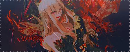 Galerie de Rachou Vampir10