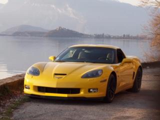 A la recherche de ma 1ere Corvette..... Une C6 ZO6 me tente.... - Page 2 P2203611
