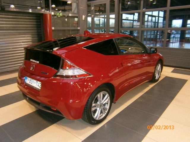Ma crz milano red sport - Page 5 P2020016