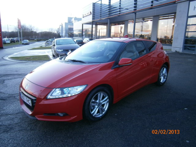 Ma crz milano red sport - Page 5 P2020019